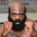 Kimbo Slice fight fixed?