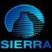 Sierra On-Line: Early Adventure Games