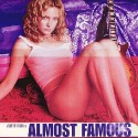 thumbs almost famous