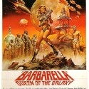thumbs barbarella