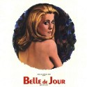 thumbs belle de jour