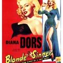 thumbs blonde sinner