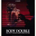 thumbs body double