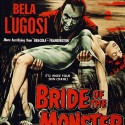 thumbs bride of the monster