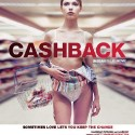 thumbs cashback