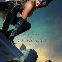 thumbs catwoman