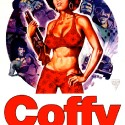 thumbs coffy