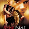 thumbs femme fatale