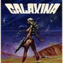 thumbs galaxina