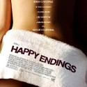 thumbs happy endings
