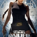 thumbs lara croft tomb raider