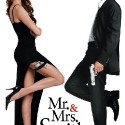 thumbs mr mrs smith