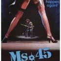 thumbs ms 45
