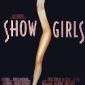 thumbs showgirls