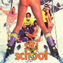 thumbs ski school