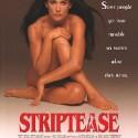thumbs striptease