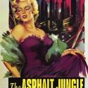 thumbs the asphalt jungle