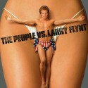thumbs the people vs larry flynt