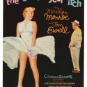 thumbs the seven year itch