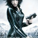 thumbs underworld evolution