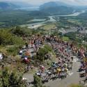 2012-tour-de-france-02