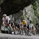 2012-tour-de-france-04