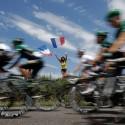 2012-tour-de-france-06