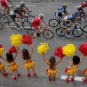 2012-tour-de-france-07