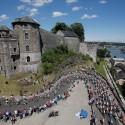 2012-tour-de-france-09