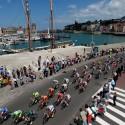 2012-tour-de-france-12