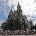 2012-tour-de-france-13