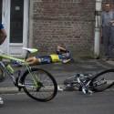 2012-tour-de-france-14