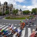2012-tour-de-france-15