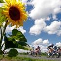 2012-tour-de-france-18