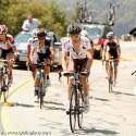 2012_tour_of_california_15