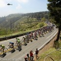2012_tour_of_california_16