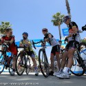 2012_tour_of_california_21