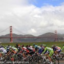 2012_tour_of_california_3