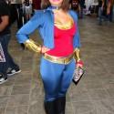baltimore-comic-con-cosplay-2013-003