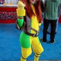 baltimore-comic-con-cosplay-2013-006