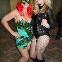 baltimore-comic-con-cosplay-2013-010