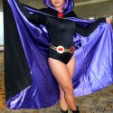 baltimore-comic-con-cosplay-2013-011