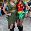 baltimore-comic-con-cosplay-2013-014