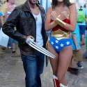 baltimore-comic-con-cosplay-2013-015