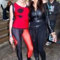 baltimore-comic-con-cosplay-2013-017
