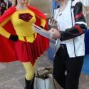 baltimore-comic-con-cosplay-2013-019