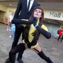 baltimore-comic-con-cosplay-2013-021