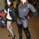 baltimore-comic-con-cosplay-2013-022