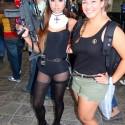 baltimore-comic-con-cosplay-2013-023