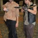 baltimore-comic-con-cosplay-2013-024